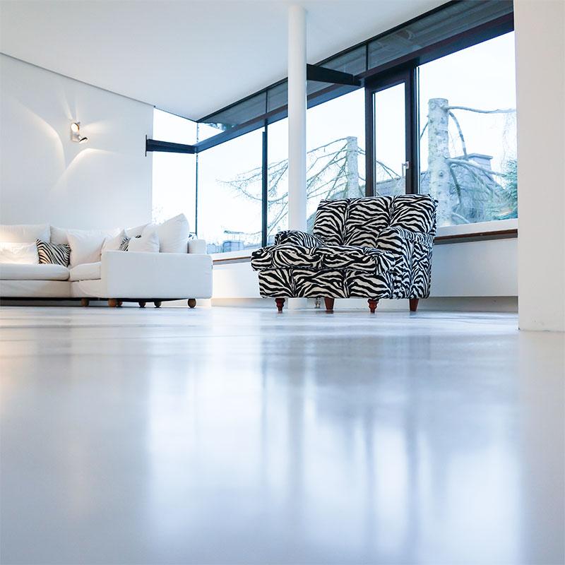 Zimmer Designen fliesen baltes designen planen verlegen